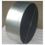 Rotor material de Proflute del gel de silicona