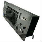 Modulo professionale dell'amplificatore di Active Power del sistema di PA di DSP PRO audio