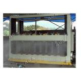 Cortadora automática de la barandilla con cuatro pistas de cortador (DYF600)