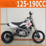 Diseño clásico CRF50 125cc Pit Bike