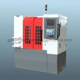 el moler del CNC del diseño compacto de 500X400m m y máquina de grabado GS-E540