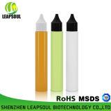 Sigaret van de Smaken van de Verscheidenheid van het Sap van RoHS/TUV/MSDS 5ml de Vloeibare Elektronische