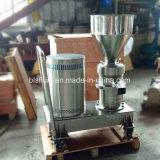 Tipo bagnato miscelatore stridente coloide del tritatore/tritacarne della carne (acciaio inossidabile pieno)