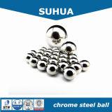 SAE 52100 16mmの鋼鉄ベアリング用ボール