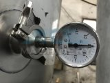 Grandi serbatoi di putrefazione della birra del contenitore dell'acciaio inossidabile di vendita calda (ACE-FJG-U1)