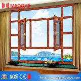 Finestra materiale della stoffa per tendine della decorazione di alta qualità di prezzi ragionevoli per la toletta