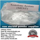TrestoloneのアセテートMent CAS: 6157-87-5筋肉構築のために