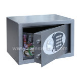 Mini cassaforte domestica della serratura di Digitahi di uso di Safewell 20ej