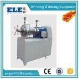 Llenadores/máquina del molino de disco del pigmento, velocidad de rotación 700 - 1600rpm/Min