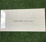 400X800mm Древесин-Смотрят плитку Jp40811 фарфора тонкую