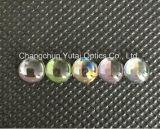 공장에 의하여 주문을 받아서 만들어지는 적외선 Plano-Convex 또는 편평한 볼록한 렌즈