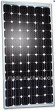 El panel solar flexible de la mejor calidad 12V 180W para los acondicionadores de aire