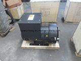 альтернатор 380V 85kVA 65kw трехфазный безщеточный