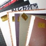 الصين مموّن رخيصة [بفك] [ستوكلوت] جلد [أوسجس] مختلطة