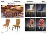 Hotel Metal Rock Volver Banquetes silla de comedor