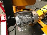 آليّة إطار العجلة مبللة كلّيّا مع 26 بوصات [ألبينا] كفالة