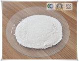 Produto comestível CMC/classe Caboxy classe metílica CMC de Cellulos de Toothpast/dentífrico/sódio do Carboxymethylcellulose