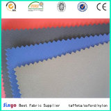 Fornecedor profissional da tela laminada PVC do poliéster 500*300d para produtos de /Canopy/Tent/Awning/Furniture /Outdoor da cadeira