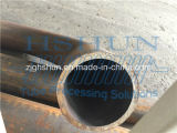 Einzeln-Kopf hydraulischer einfacher Geschäfts-Rohr-Bieger