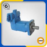 Hohe Drehkraft-langsamer hydraulischer Cycloidal Gang-Motor, Bahn-Motor