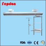 Ponte médica do pendente do gás cirúrgico do quarto de ICU (HFP-E+E)