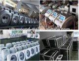 Máquina portátil Mslvr01L da remoção da embarcação de /Blood da remoção da veia da aranha 980nm