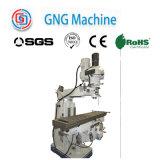 Máquina de trituração universal da alta velocidade (X6333)