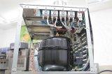 Refrigeradores de água