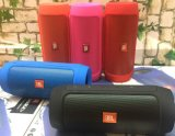 Mini altoparlante di Jbl Charge2 Bluetooth per il telefono mobile