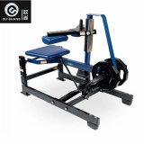 De gezette Machine Osh033 van de Krul van het Been vormt de Commerciële Apparatuur van de Geschiktheid