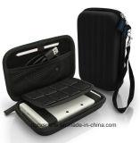 Saco de câmera EVA de alta qualidade com correia