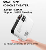 最近Tシリーズ製品3D WiFiプロジェクター