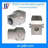 높은 정밀도 금속 Machining/CNC 알루미늄 또는 알루미늄 기계로 가공