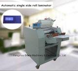 alimenter latéral simple automatique de lamineur/automobile du roulis 380AF et système de éclatement automatique