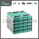 12V 200ah Lithium-Batterie-Satz
