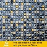 8mm Colorfull Mischungs-Mosaik für Wand