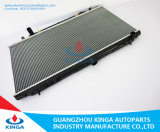 Auto Radiator Cooling Parts para Nissan Micra 92-99 K11 Mt