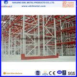 High-density стальная вешалка паллета Vna