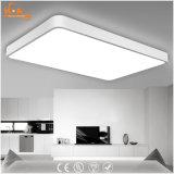 3 Licht van het Plafond van de Garage van de Garantie van het jaar het Marktgerichte, het LEIDENE Valse Licht van het Plafond