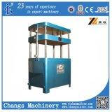 Cy-Pyp-800 Machine de plan de base de livre / Équipement de pressage à vendre