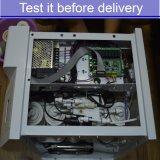 실험실 정수 시스템