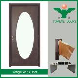 内部の防水良質の木製のプラスチック合成のドア