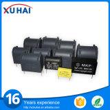 Großhandels-MKP X2 Kondensator 275VAC