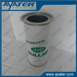 250034-124 공기 압축기를 위한 보충 Sullair 필터