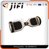 Professionelles elektrisches Selbst-Balancierendes Hoverboard mit Bluetooth, LED-Licht