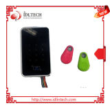 Lettore di risveglio a bassa frequenza senza contatto di RFID per controllo di accesso