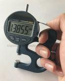 0-12.7/0.001 milímetros Conjoined o calibre de espessura do indicador de Stents