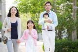 Модное оптовой продажи 2017 новое & дешево & цветасто & безопасность & тяжелый алюминиевый тип мама Carabiner d & модель Dr-Z0107b крюка младенца для взбираясь пользы сделанной в Китае