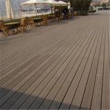 Impermeable Feel Natural Con piscina Side por WPC Flooring
