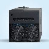 convertisseur de fréquence triphasé de faible puissance de 380V 55kw pour le compresseur d'air